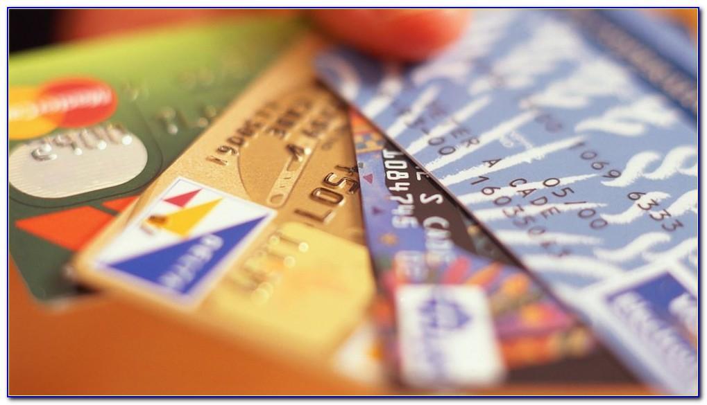 Best 0 Balance Transfer Business Credit Cards