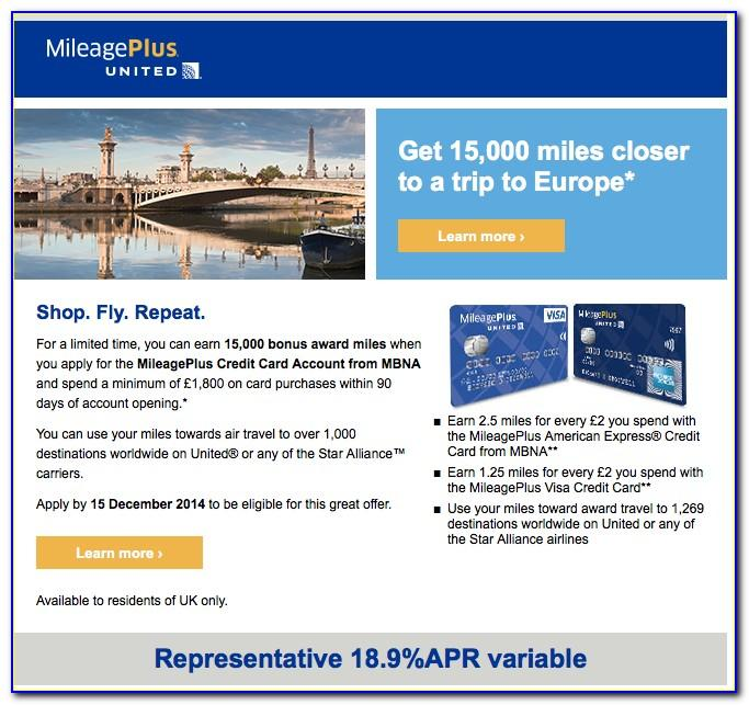 Best Airline Business Credit Cards