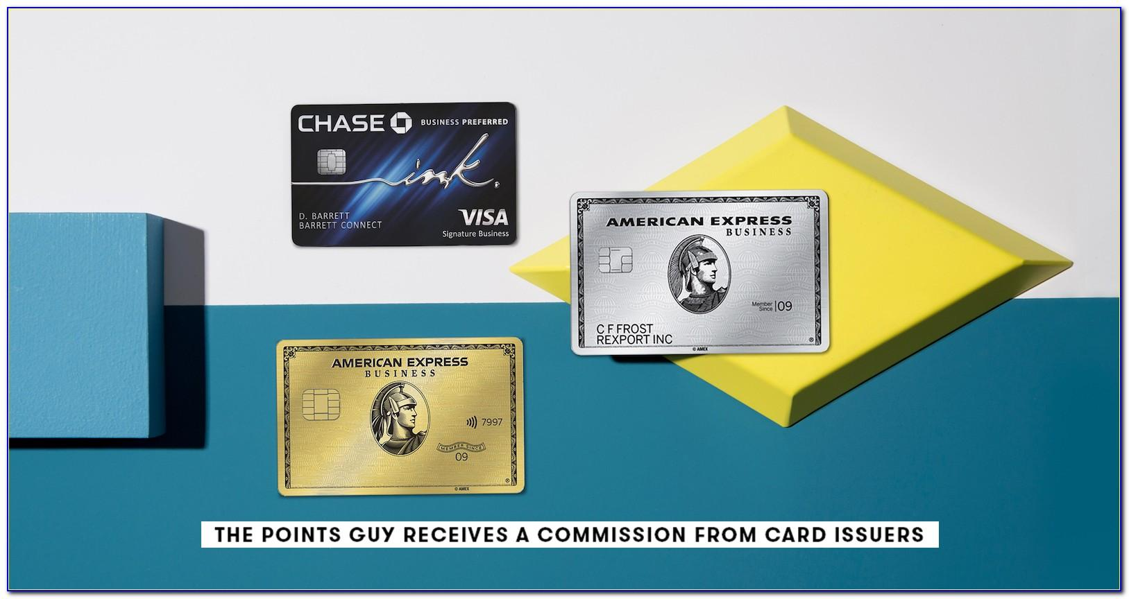Best Amex Business Card Offers