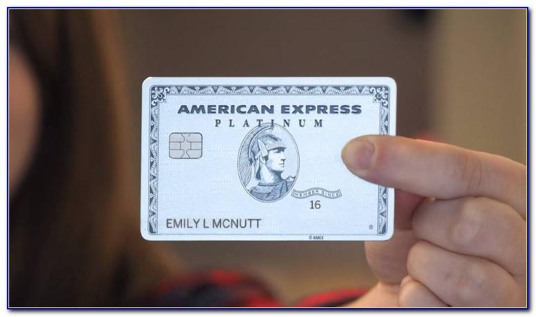 Best Amex Small Business Card