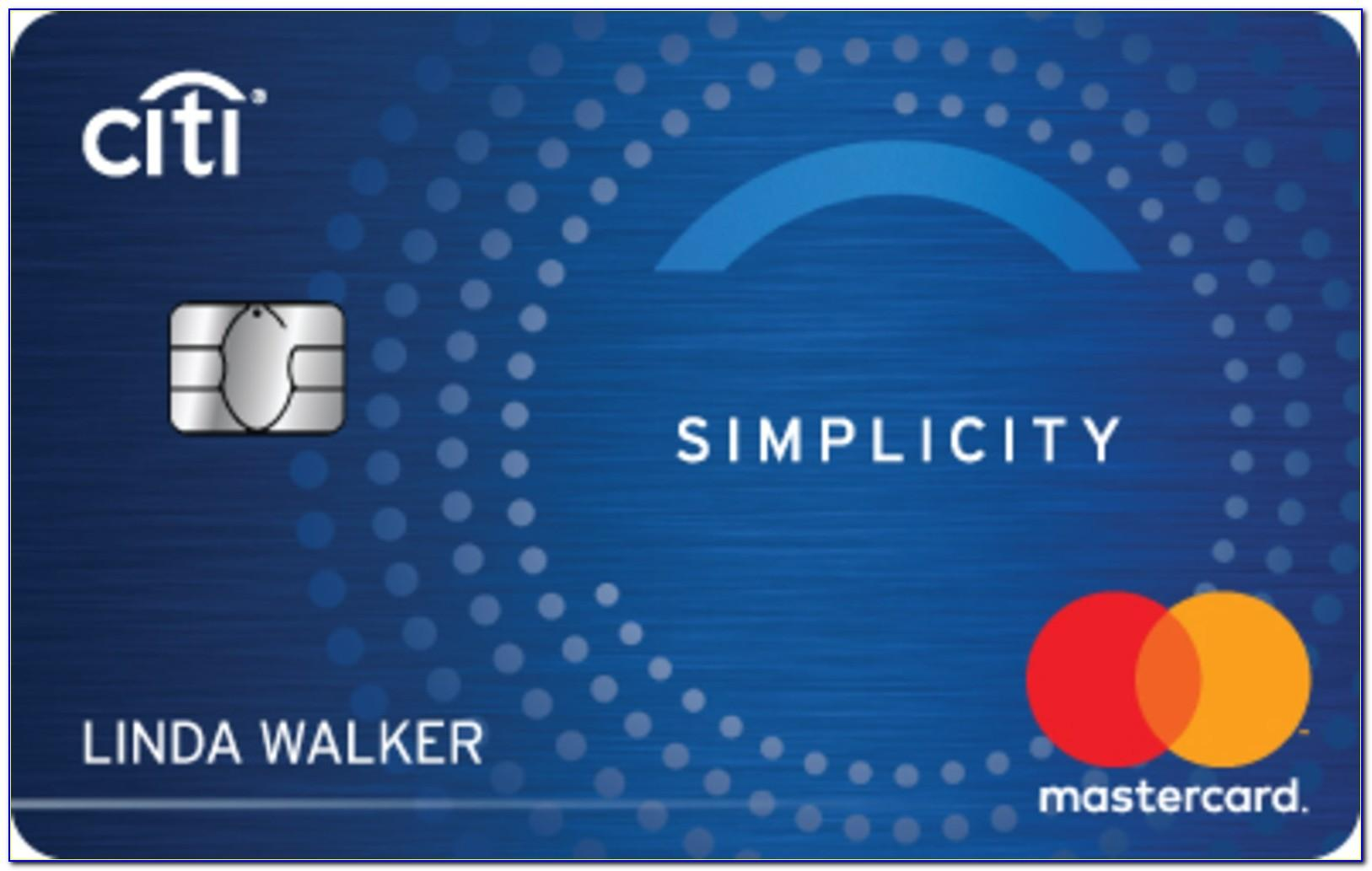 Best Balance Transfer Business Cards