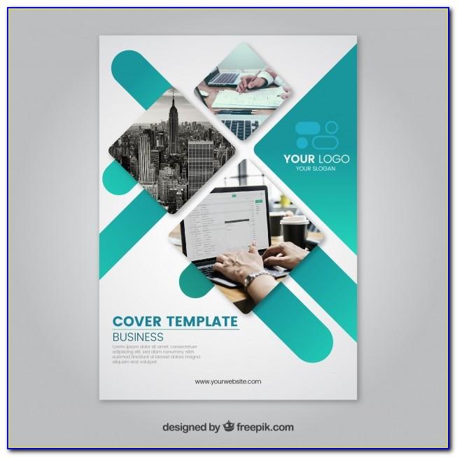Best Brochure Design 2018