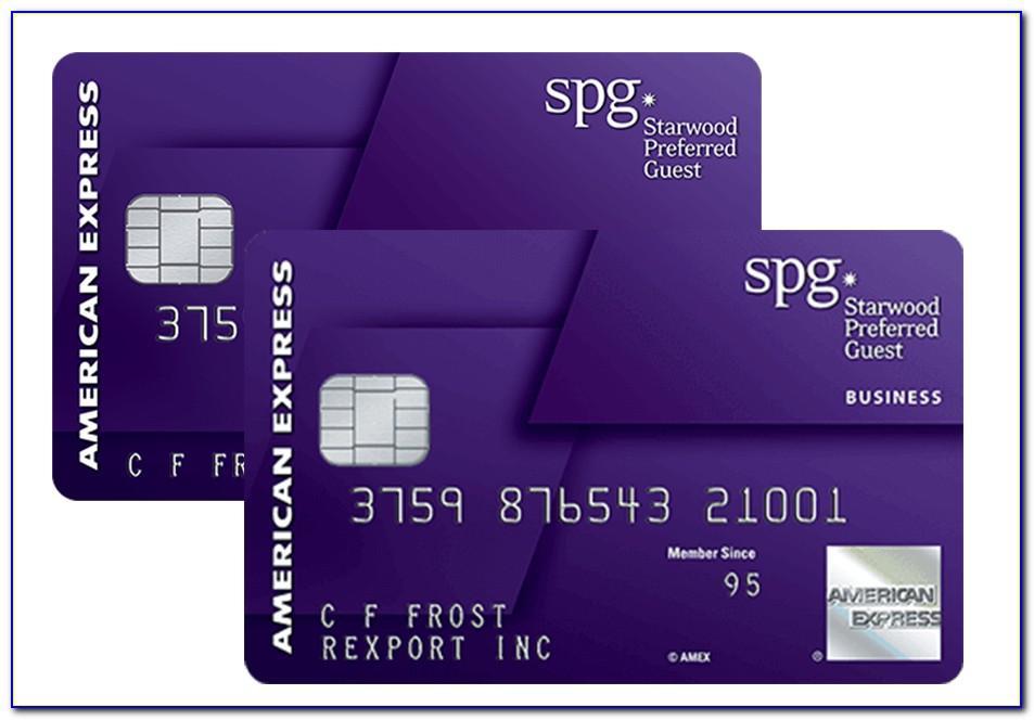 Best Business Card Signup Bonus