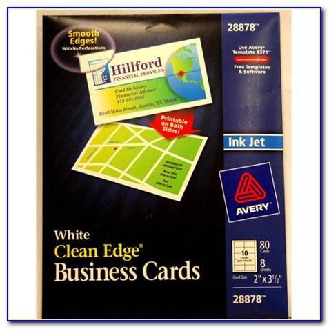 Best Business Rewards Card Australia