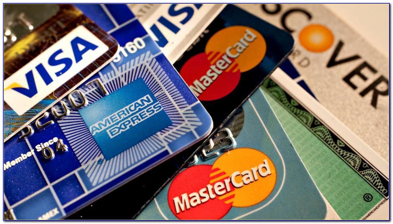 Best Business Rewards Credit Card Canada