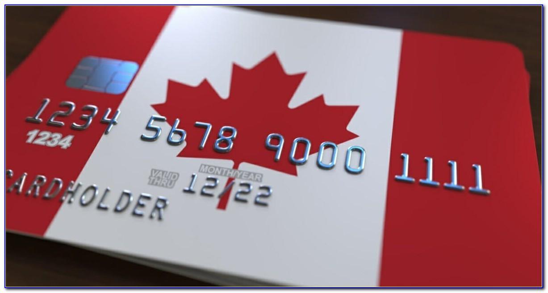 Best Business Rewards Credit Cards 2020