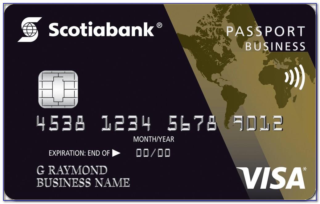 Best Business Travel Rewards Card