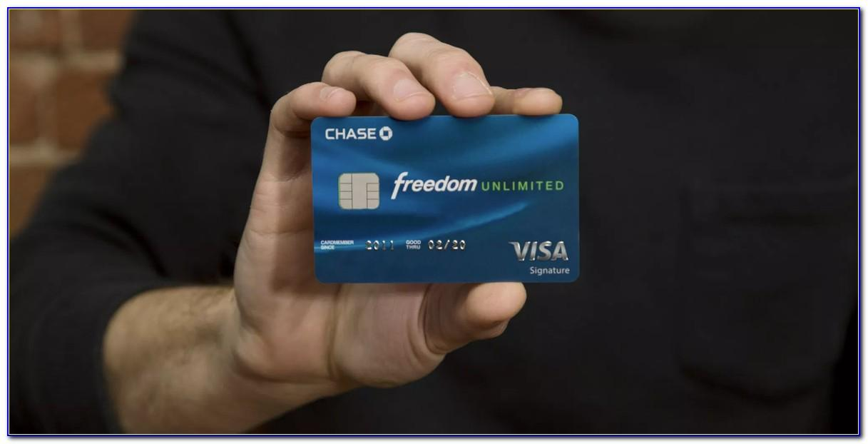 Best Cash Back Business Card