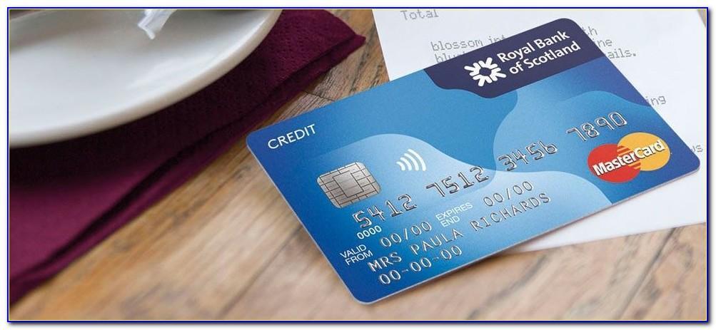 Best Cash Back Business Cards 2020