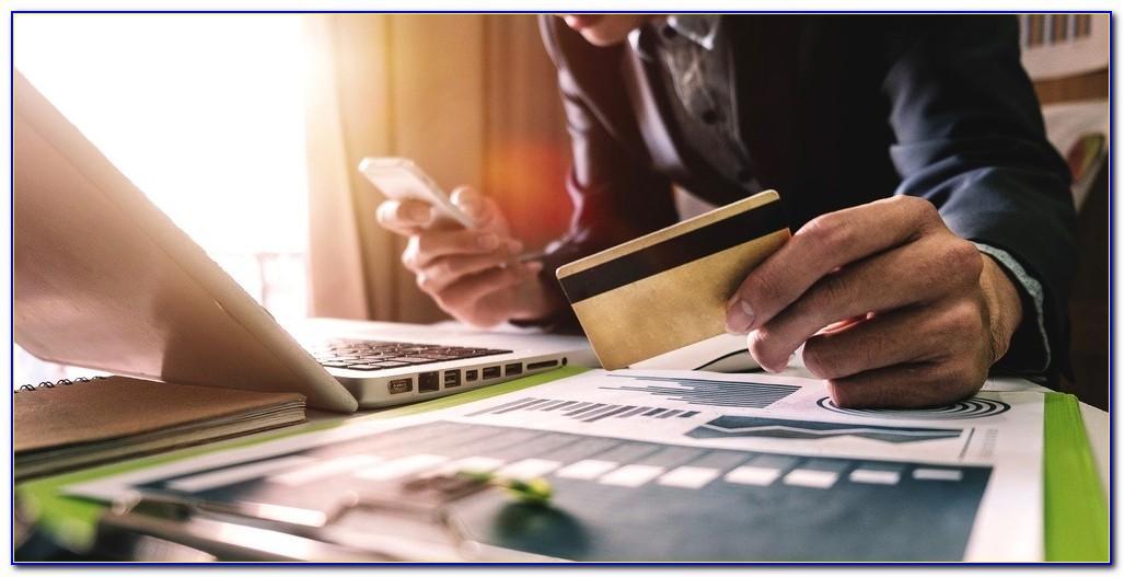Best Cash Back Business Credit Card
