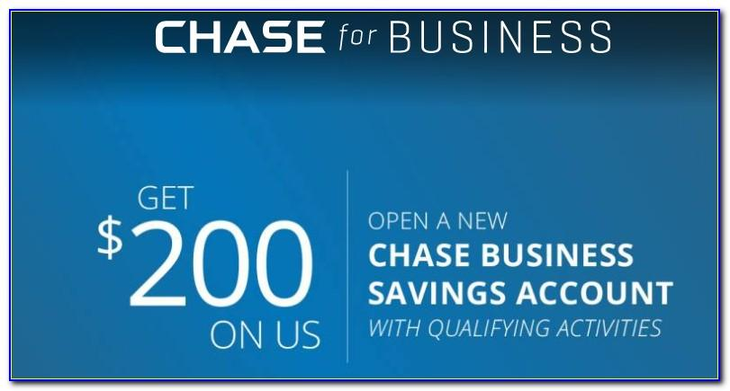 Best Chase Business Credit Card Offers