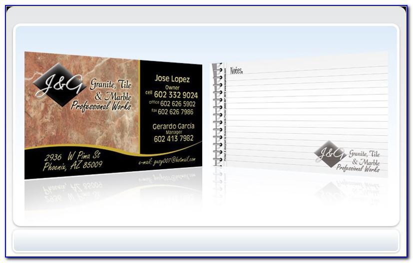 Best Prepaid Business Debit Cards