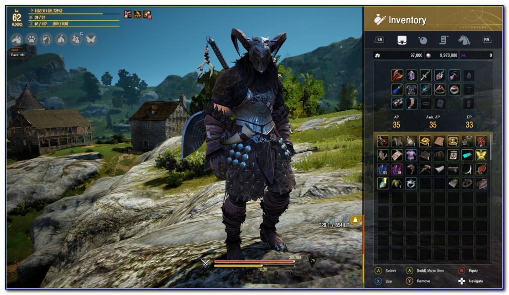Black Desert News And Announcements Xbox