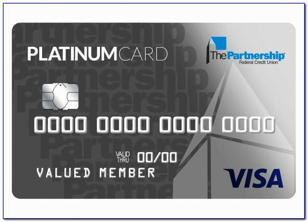 Blank Nfc Business Cards