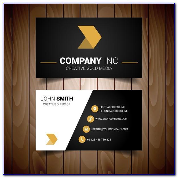 Bottega Veneta Business Card Holder