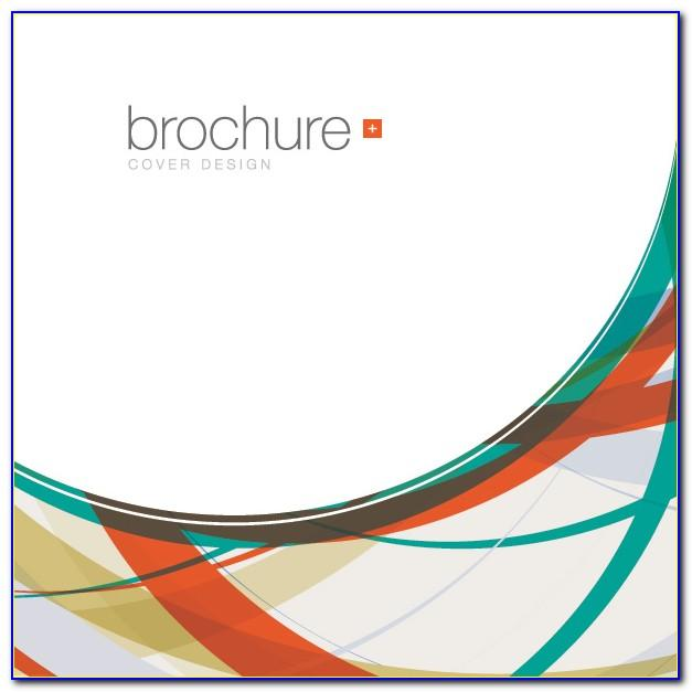 Brochure Background Design Free Download