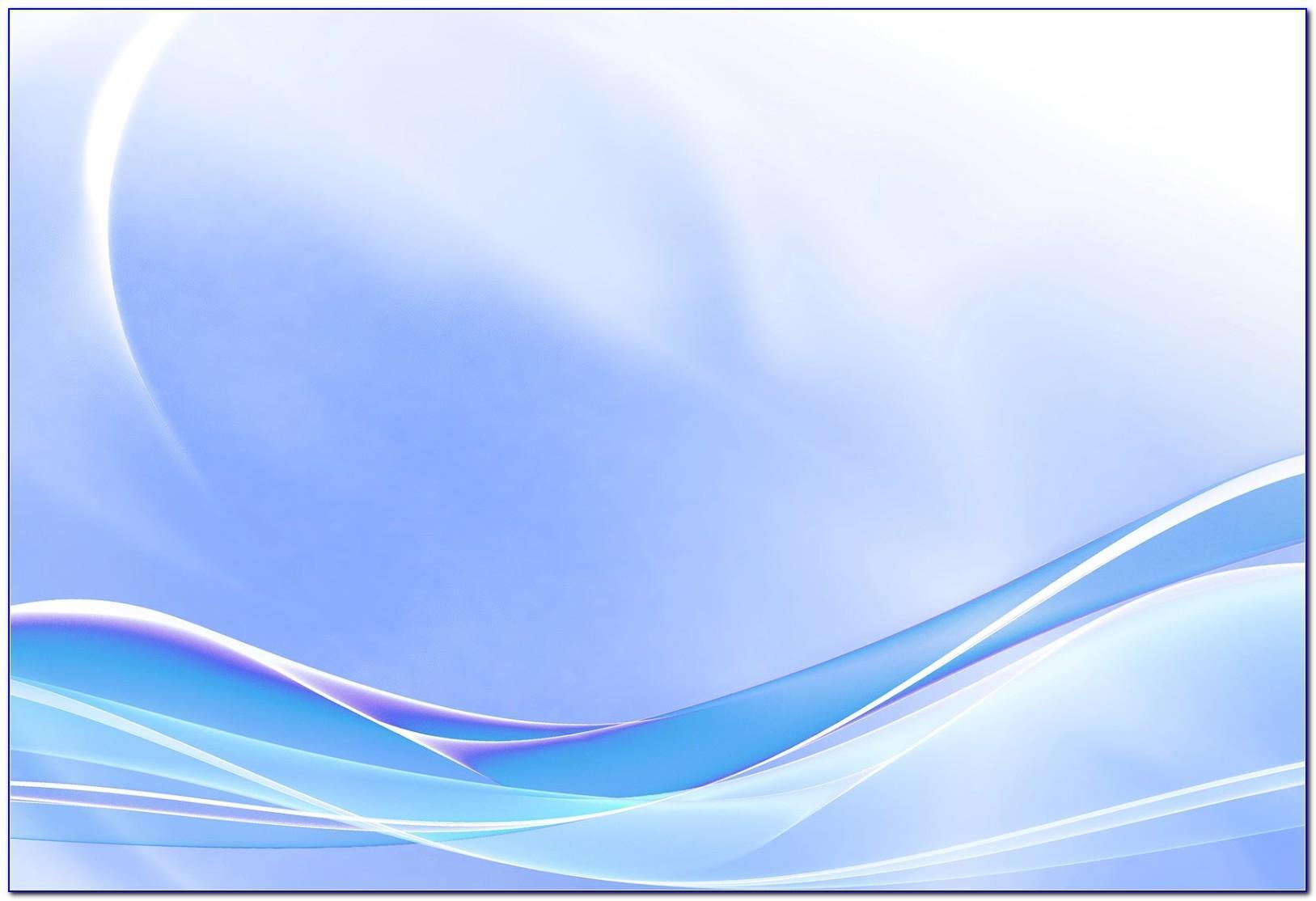 Brochure Background Design Hd