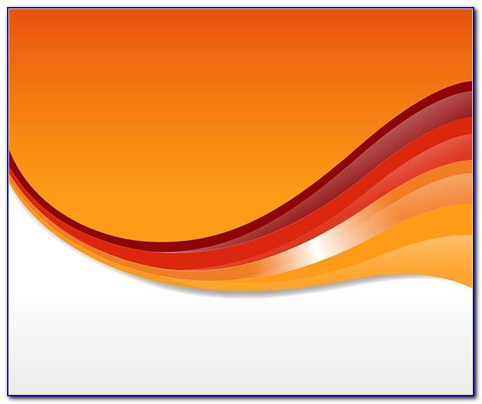 Brochure Background Design Png