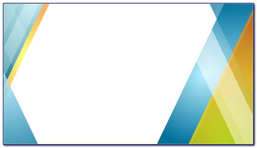 Brochure Background Design Vector Free Download