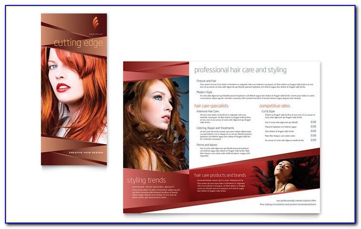Brochure Printing Vistaprint