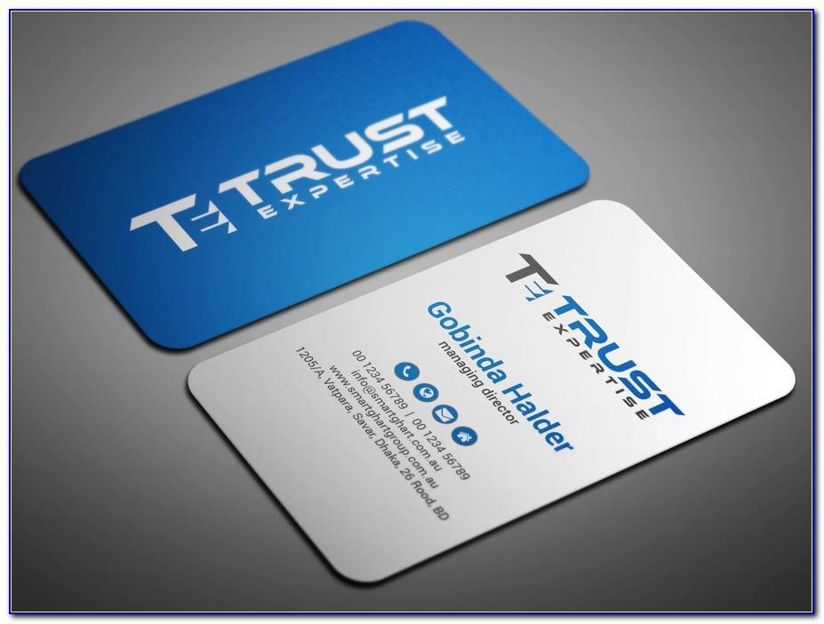Business Advantage Card Ihg