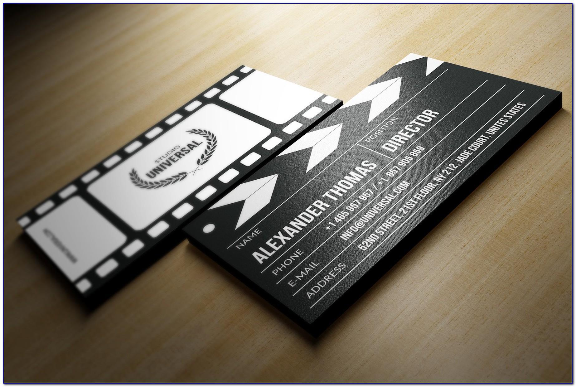 Business Card Holder For Desk Dollar Tree