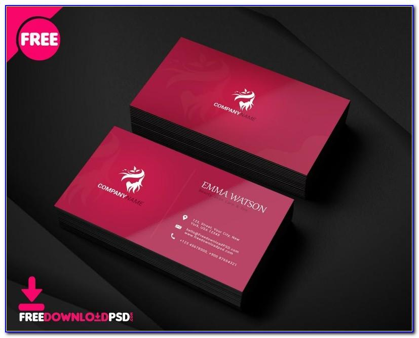 Business Cards 1000 For $10
