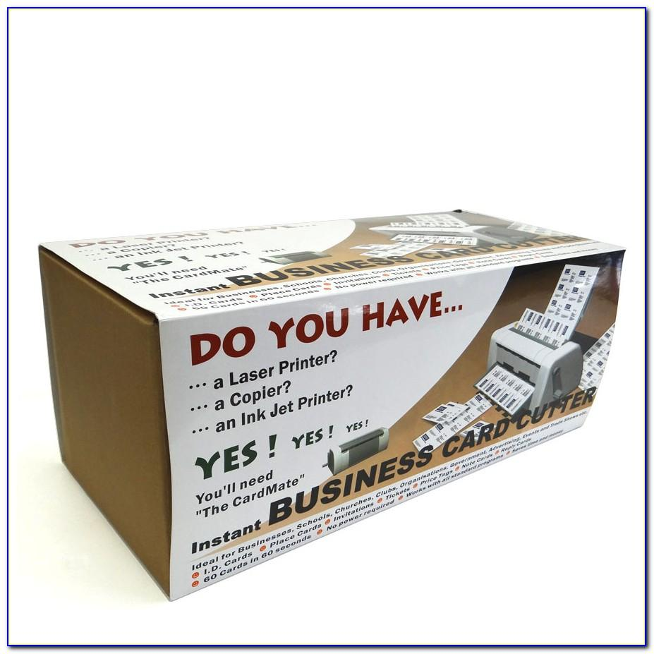 Business Cards Cheap $12 For 1000
