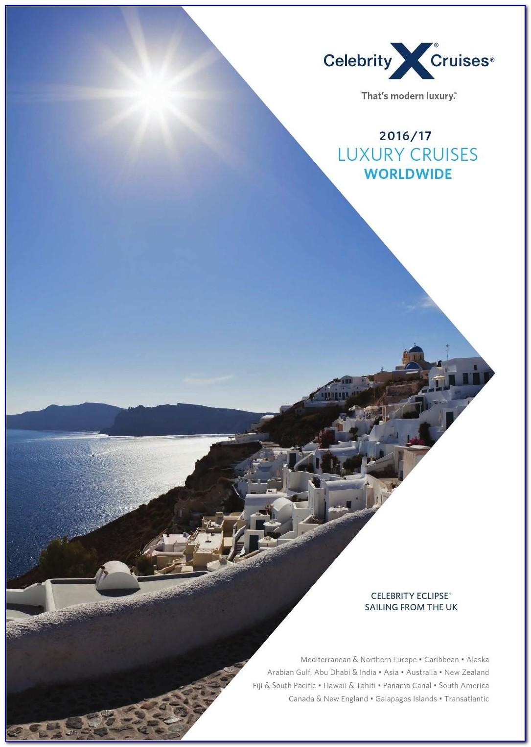 Central Sprinkler Corp Brochures