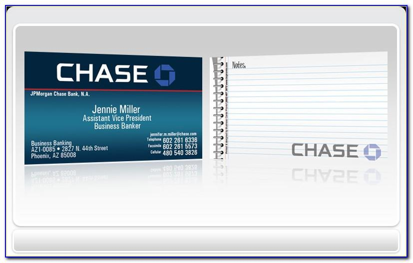 Chase Business Card Offers