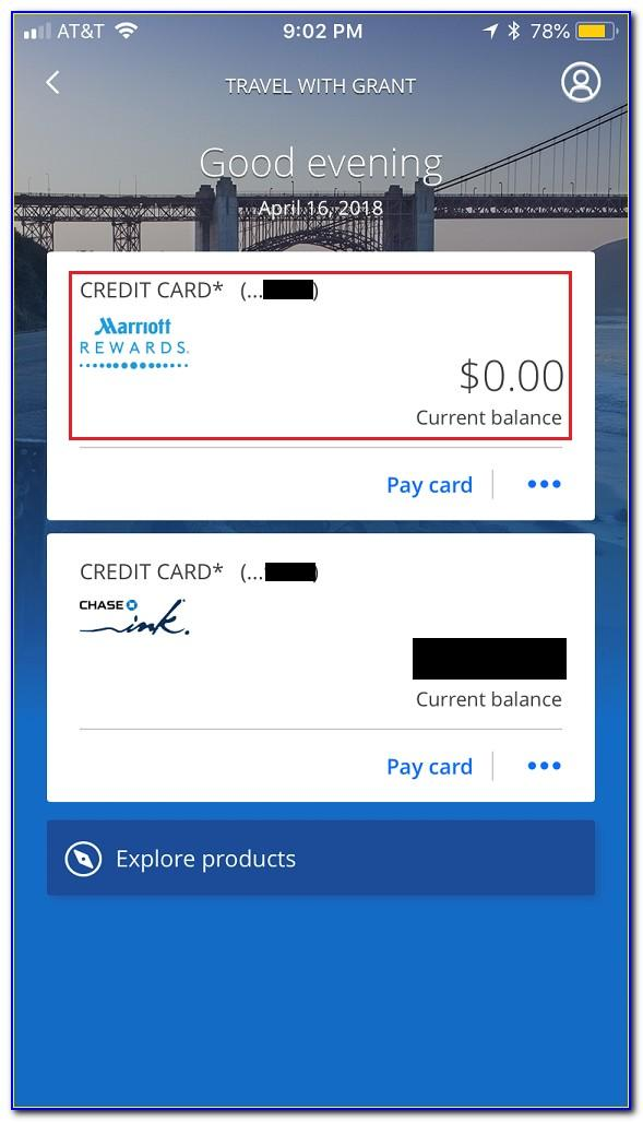 Chase Business Credit Card Deals