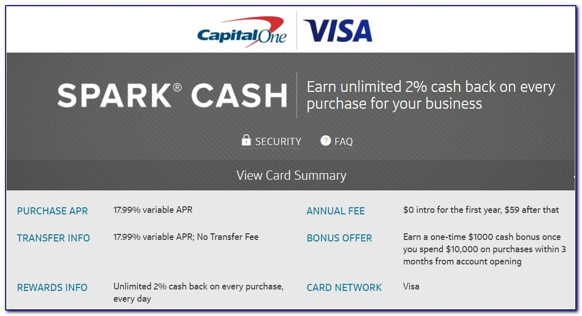 Chase Business Credit Card Referral