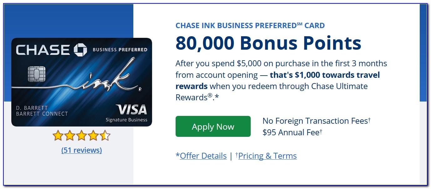 Chase Business Debit Card Spending Limit