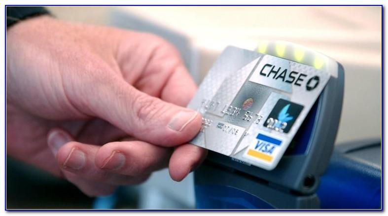 Chase Ink Business Card Customer Service Phone Number