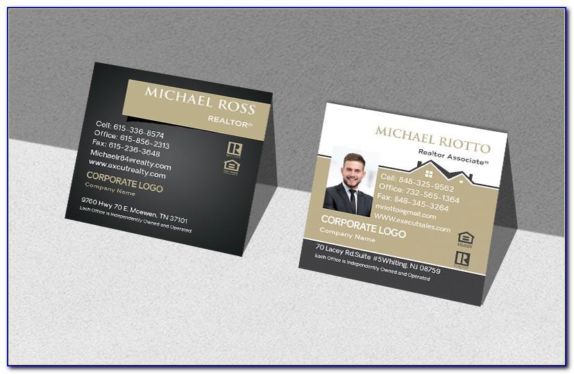 Chase Marriott Business Card Bonus