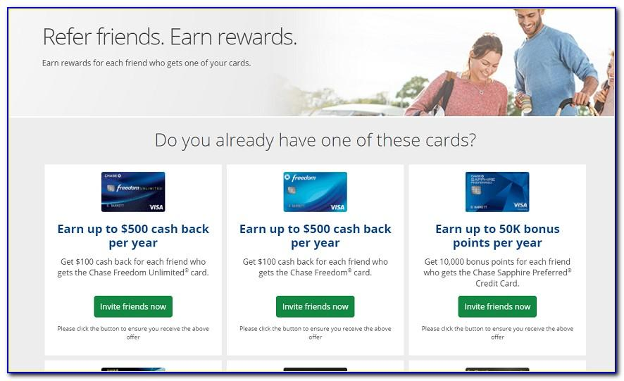 Chase Southwest Business Card Offer