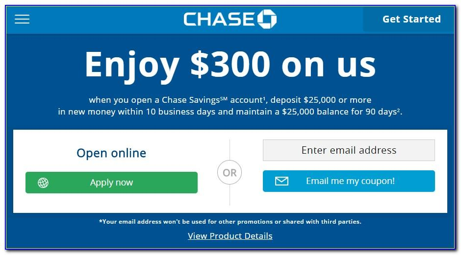 Chase Southwest Business Card Offers