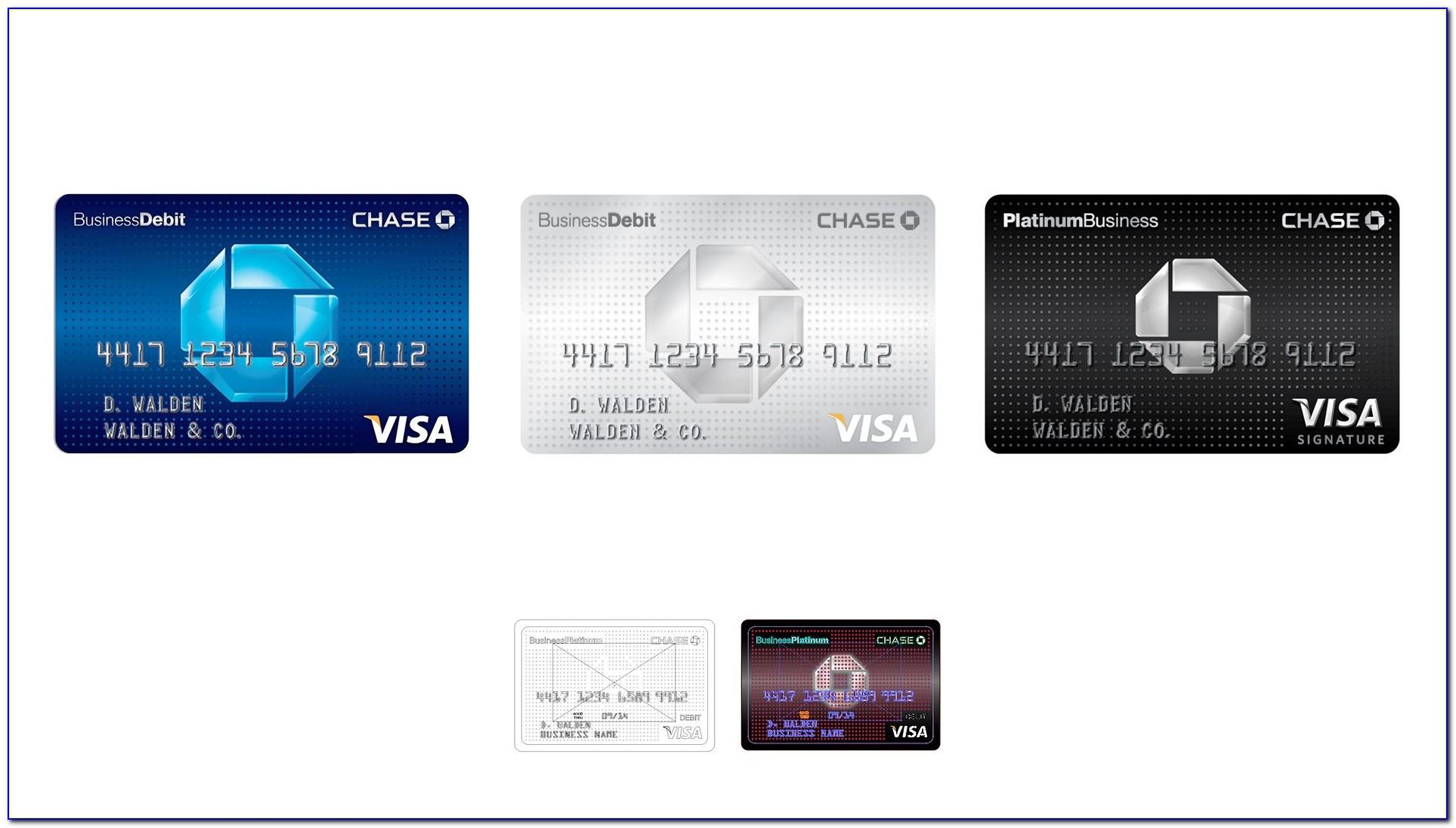Chase Southwest Business Credit Card Offers