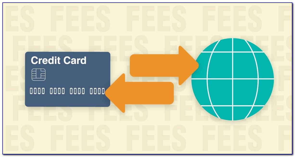 Chase United Explorer Business Card Benefits