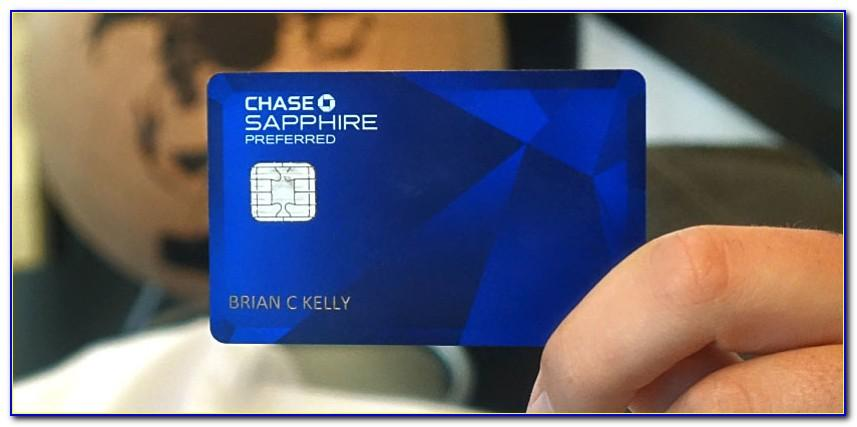 Chase United Explorer Business Credit Card