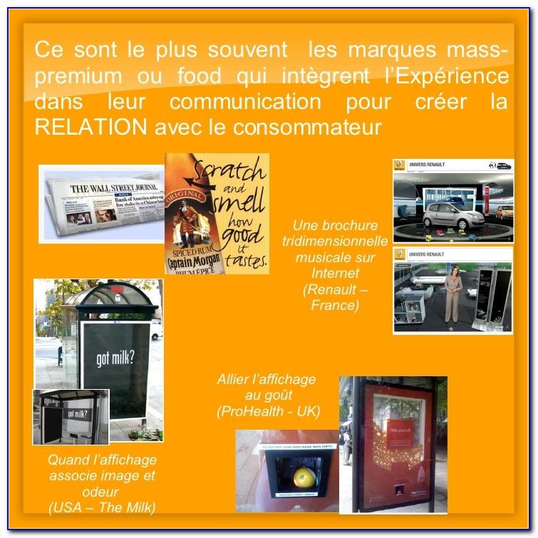 Cigna Ttk Prohealth Plan Brochure