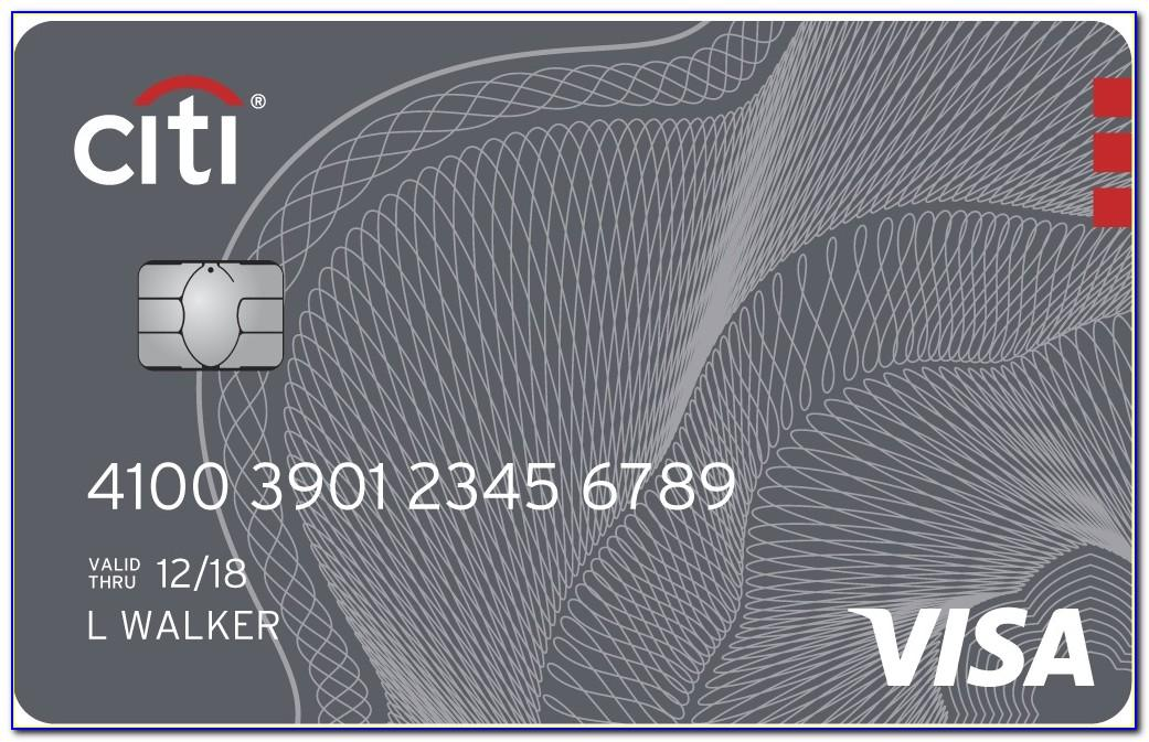 Citi Aa Business Card Doctor Of Credit
