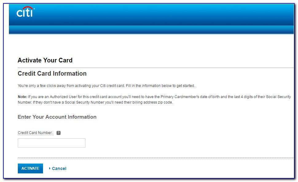 Citi Aadvantage Business Card Flyertalk