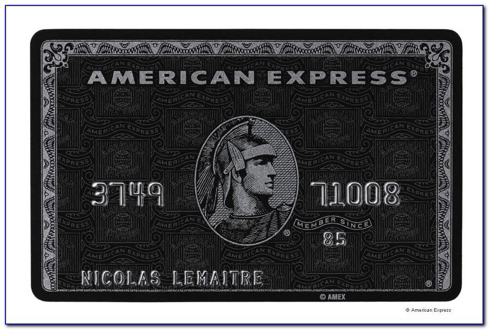 Citi At&t Universal Business Rewards Card