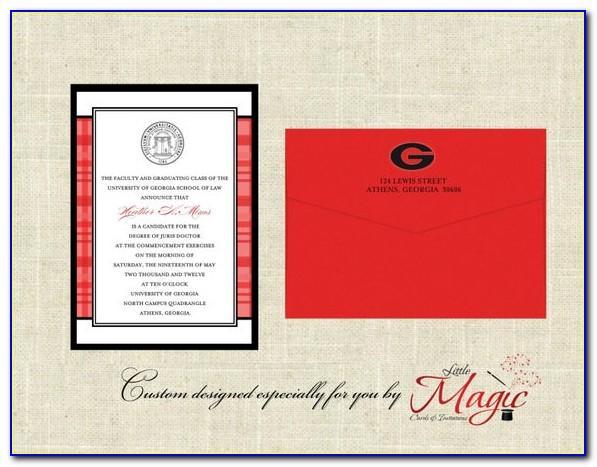 Csu Fort Collins Graduation Announcements