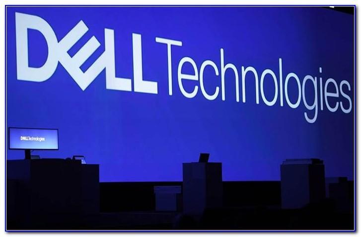 Dell Technologies World Announcements