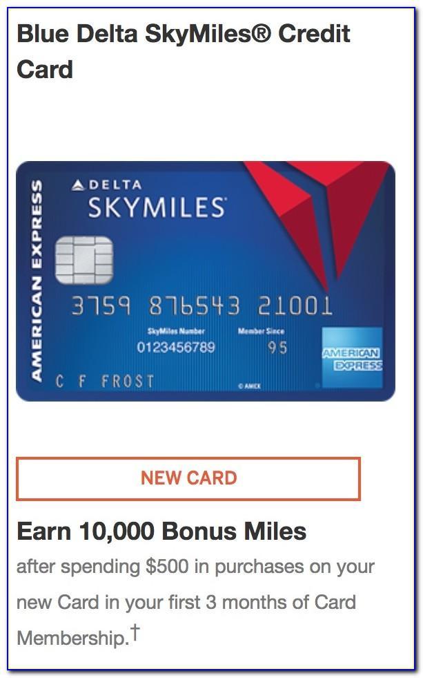Delta Reserve For Business Credit Card Benefits