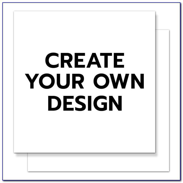 Design Business Cards Online Staples