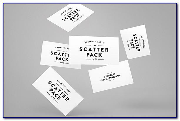 Design Business Cards Staples Canada