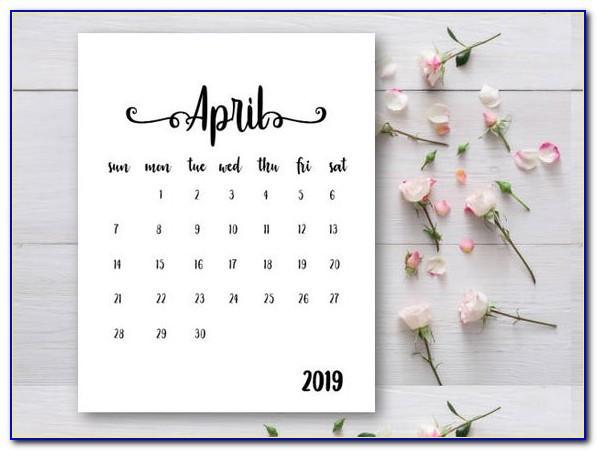 Dji Announcement April 23 2019